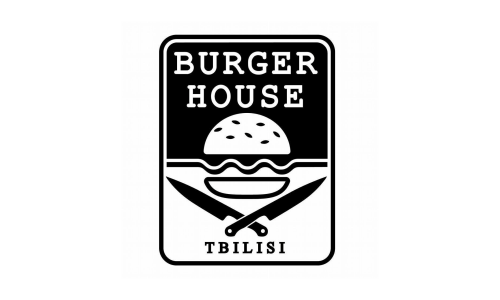 Burger House Tbilisi