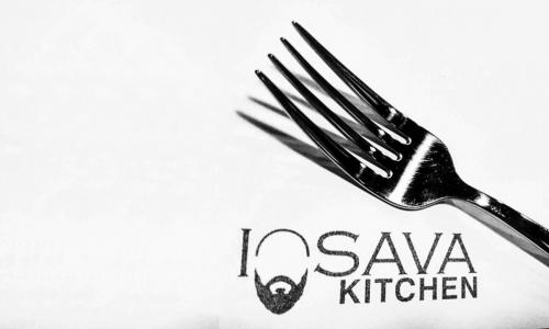 Iosava Kitchen